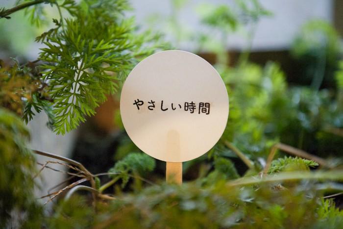 131216_繧・&縺励>譎る俣_039